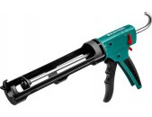 Пистолет KRАFTOOL  GRAND 2-in-1 для герметика 310 мл