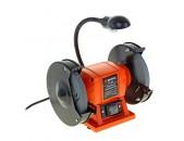 Точильный станок ТС-200 Вихрь (диск 150 мм)