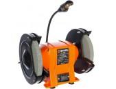 Точильный станок ТС-400 Вихрь (диск 200 мм, 400 Вт)