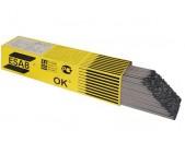 Электроды ОК 46 d-2,5 мм, 5,3 кг, ЭСАБ СВЭЛ