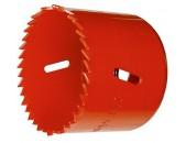 Коронка биметаллическая d  20 мм MATRIX